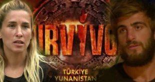 Survivor 2019 Türkiye Şampiyonu Belli Oldu
