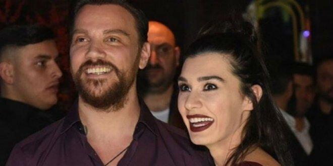 Sinan Akçıl'dan Ferhat Göçer'e Şok Sözler..