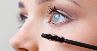 göz-sagligi-göz makyaji