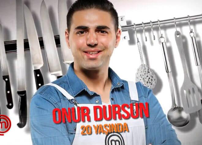 iste-masterchef-turkiye-2-sezonunda-yarisacak-14-yeni-yarismaci