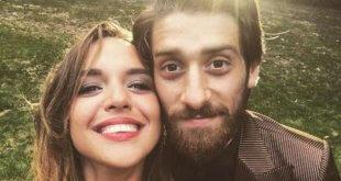 Seda Türkmen ve Bora Akkaş Neden Boşanıyor?