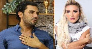 Bomba İddia! Yaşar İpek'in Evlenmeden Önceki Şok İlişkisi Ortaya Çıktı!