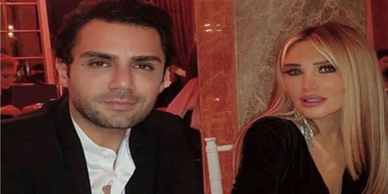 Şarkıcı Yaşar İpek, Hapis Cezasına Çarptırıldı..