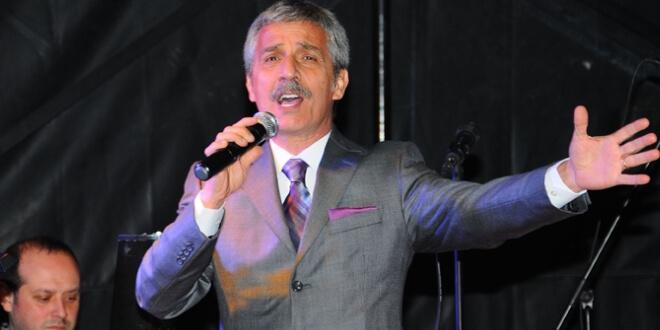 Ercan Turgut Kimdir?