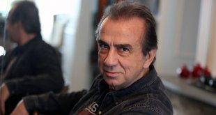 Erhan Yazıcıoğlu