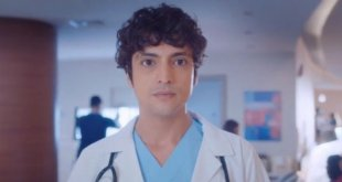 Mucize Doktor'da Yasemin Ergene Özilhan sürprizi!
