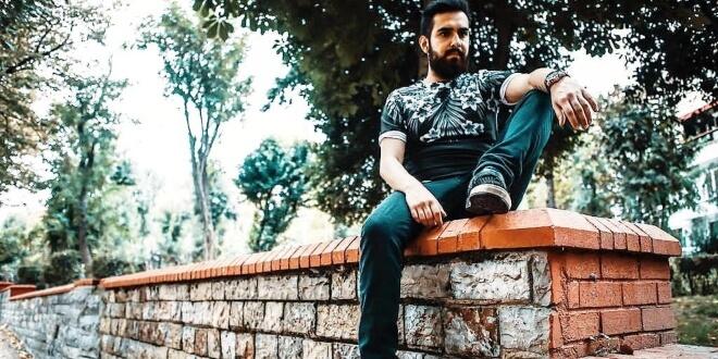 Ozan Arapoğlu Kimdir?