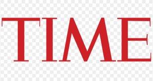 Time Dergisi, 2019 Yılının En İyi 10 Film'ini Açıkladı!