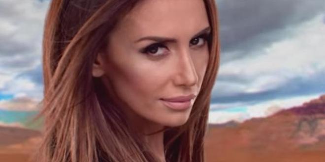 Emina Jahovic'ten Defne Samyeli Açıklaması!
