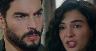 Zehra Miran'la Reyyan'a Ne Anlatacak