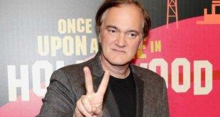 Tarantino Kill Bill 3'ü Müjdeledi!