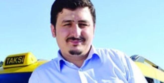 Abdurrahman Yunusoğlu