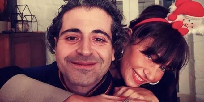 Sıla ve Hazer Armani Evleniyor!