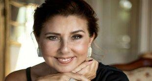 Domuz Gribi Olan Şarkıcı Nilüfer'in Sağlık Durumu Kötüye Gidiyor..