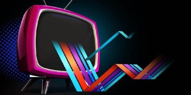 kanalların-yayın-akisi