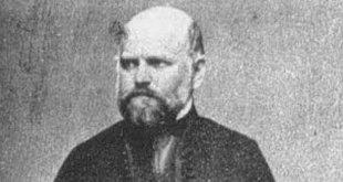 Google Doodle Olan Ignaz Semmelweis Kimdir?