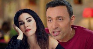 Defne Samyeli'yle Aşk Yaşadığını İddia Eden Mustafa Sandal İfade Verecek!