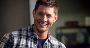 """Jensen Ackles'in Karantina Şarkısı """"Eriklet Türküsü"""" Oldu"""