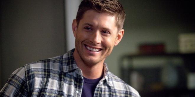 Jensen Ackles'in Karantina Şarkısı