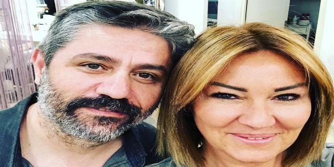 Pınar Altuğ'un Eşi Yağmur'la İlgili İtirafı.