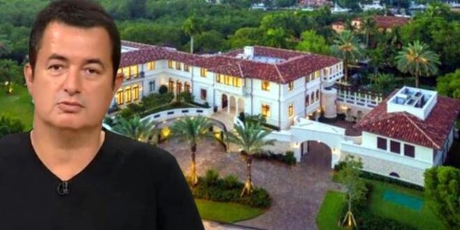 Survivor ödül villasının dünyaca ünlü sahibi, Jennifer Lopez'in eski eşi çıktı