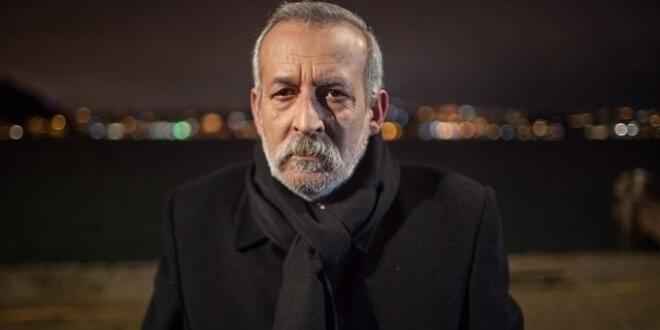 İbrahim Gündoğan Kimdir?