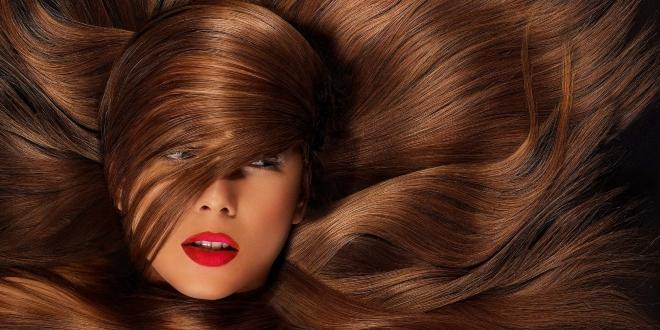 Yeni saç trendleri