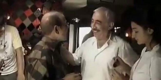 Şener Şen ve Neşet Ertaş'ınVideoları