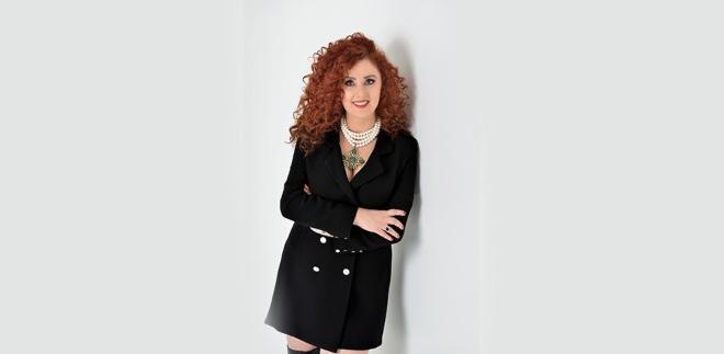 Pınar Akın'ın Heyecanı