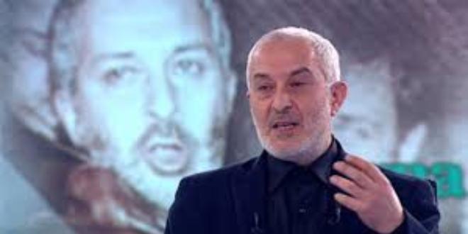 Ali Sürmeli'nin Son Durumu.