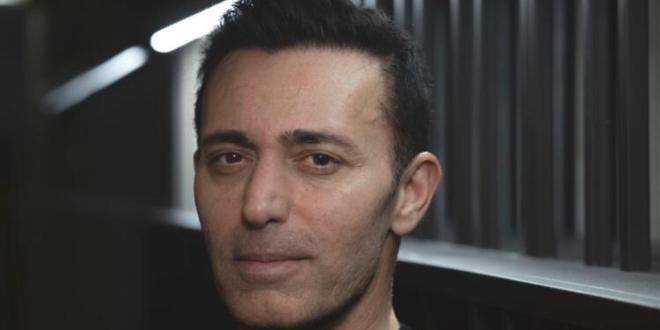 Mustafa Sandal'dan Açıklama