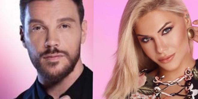 Pop Müziği Kraliçesini Buldu