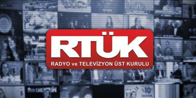 RTÜK-CEZA