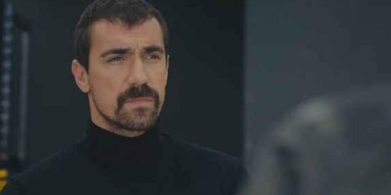 Mehdi Zeynep'e Yaklaşmak İçin Bayram'ı Mı Kullanacak