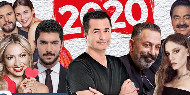 2020-yılında-magazin-ve-sanat-dünyasi