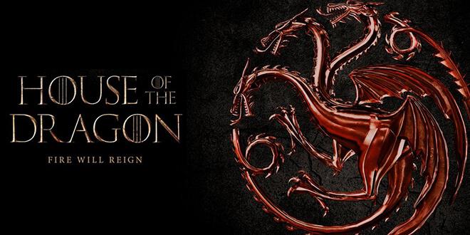 house-of-dragon