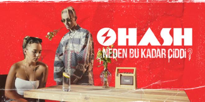 ohash