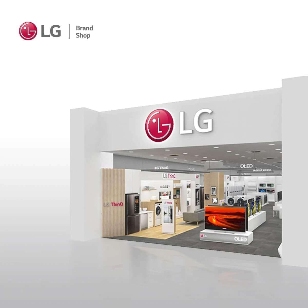 LG1-Gorsel