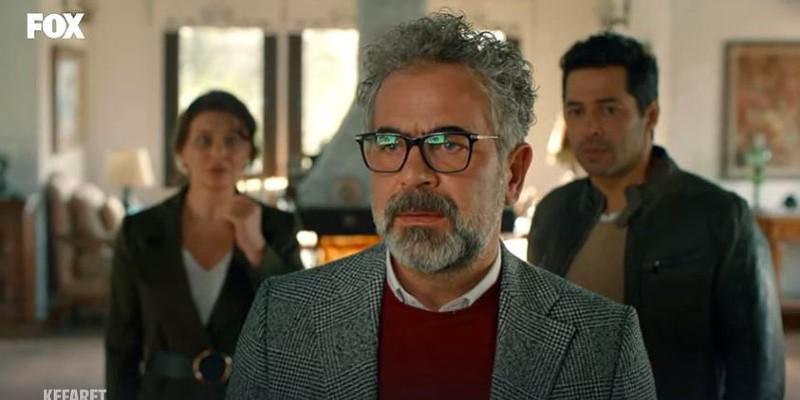 Ahmet Sude'ye DNA Testi Yaptıracak Mı