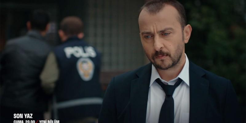 Selim Akgün'ü Korumaktan Vaz Mı Geçiyor