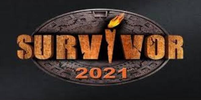Survivor 2021 Gönüllüler Kadrosu