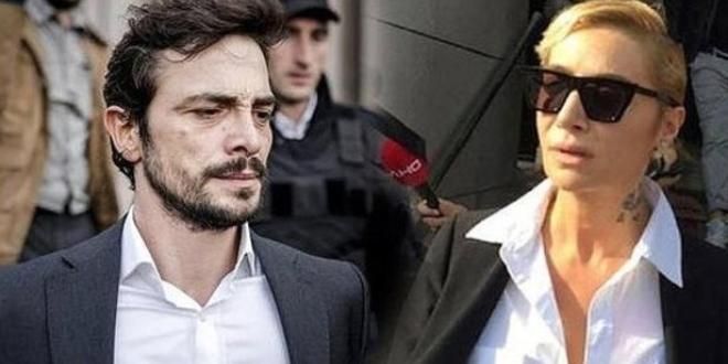 Ahmet Kural ve Sıla'nın Darp Davası Yeniden Başladı!