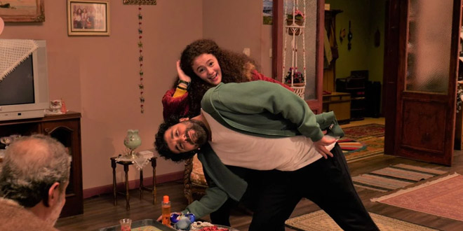 bir-yeralti-sitcomu-hasan-can-kaya