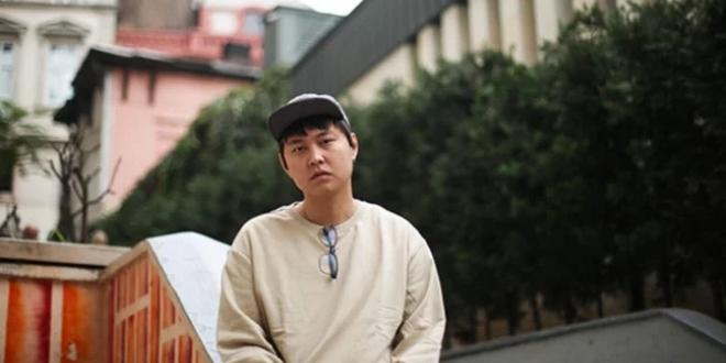 Chaby Han Kimdir?