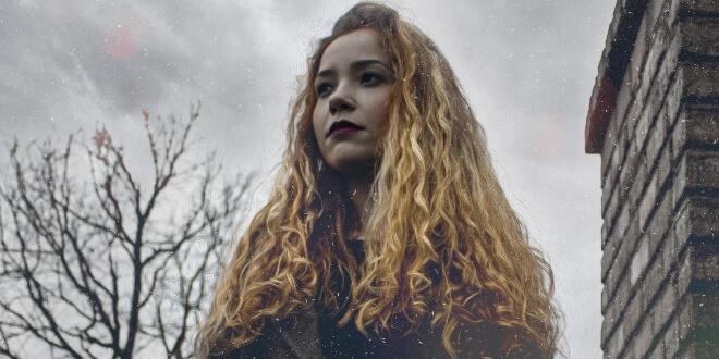 Elif Bestehan'ın Yeni Single'ı