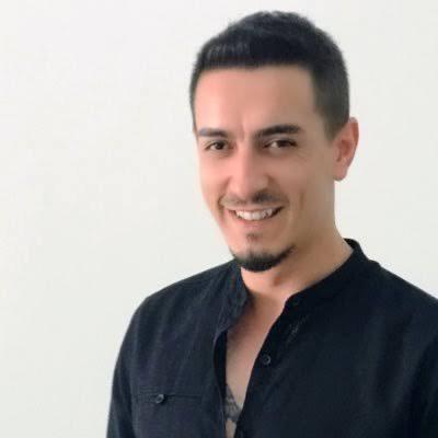 Orhan Türkoğlu 'nun Yeni Teklisi 'Sen Bir Aysın' Tüm Dijital Platformlarda…