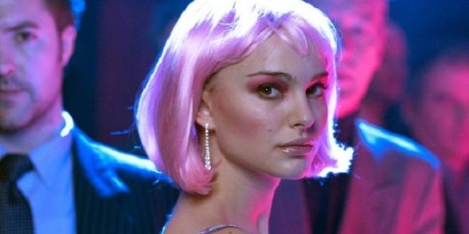 Natalie Portman Kimdir?