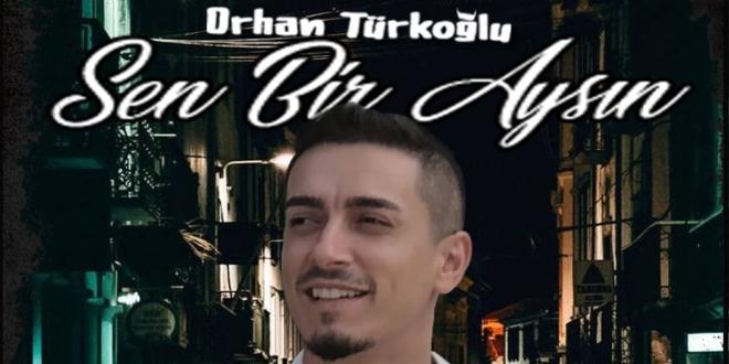 Orhan Türkoğlu 'nun Yeni Teklisi