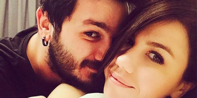 Serhat Osman Karagöz: İyi Ki Boşandık!