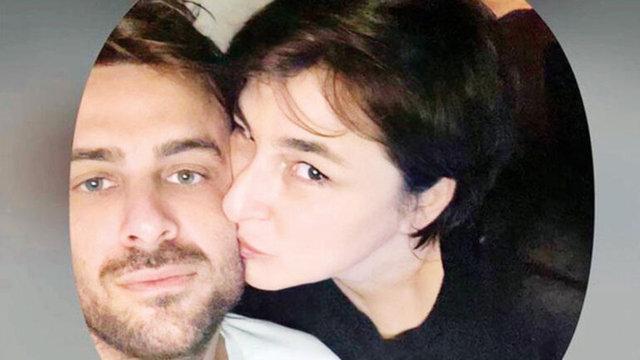 Esra Dermancıoğlu Murat Balcı